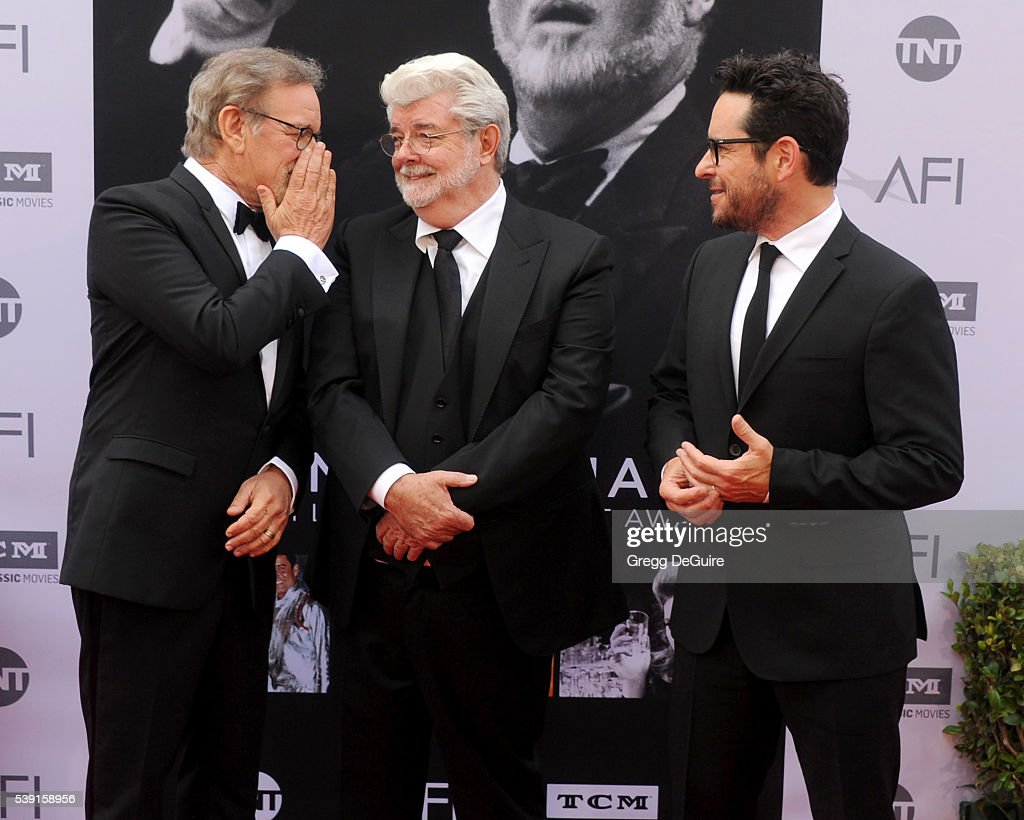 steven-spielberg-george-lucas-and-jj-abr