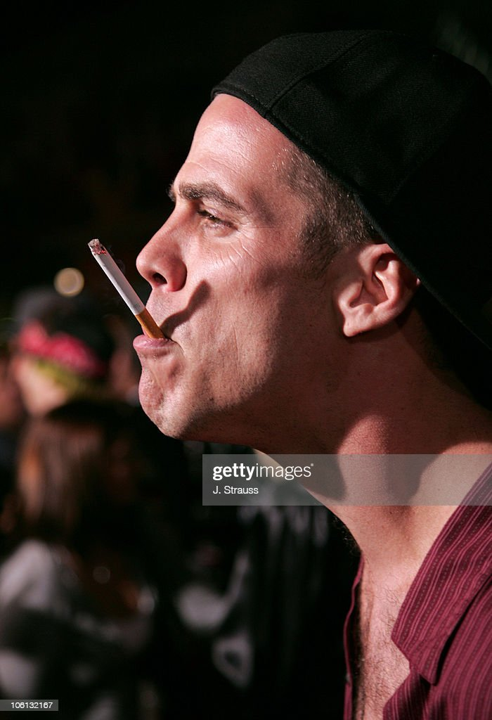 Steve o dating in Sydney