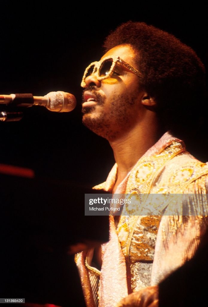 <a gi-track='captionPersonalityLinkClicked' href=/galleries/search?phrase=Stevie+Wonder&family=editorial&specificpeople=171911 ng-click='$event.stopPropagation()'>Stevie Wonder</a> performs on stage at Madison Square Garden, New York, December 1979.