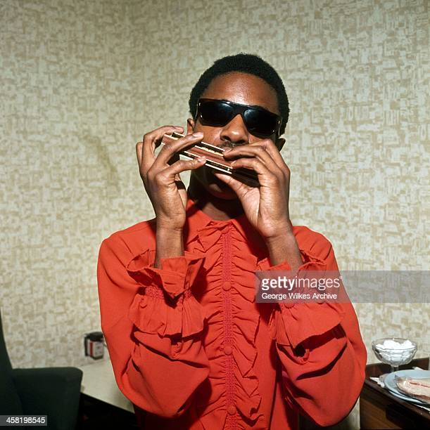 Stevland Hardaway Morris known by his stage name Stevie Wonder is an American musician singer and songwriter A child prodigy he developed into one of...