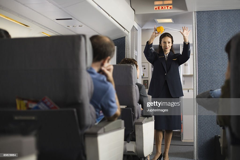 safety measures for passengers on board «rules of passengers conduct on board» are adopted by limited liability company «i fly» (hereinafter ifly) in order to ensure flight safety, prevention of public order disturbance and other violations committed on board of the aircraft and civil aviation surface facilities, as well as for enhancing passenger comfort.