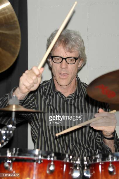 stewart copeland photos et images de collection getty images