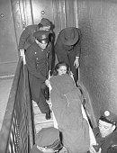 UNS: Bettmann Moments: Abortion Before Roe v Wade
