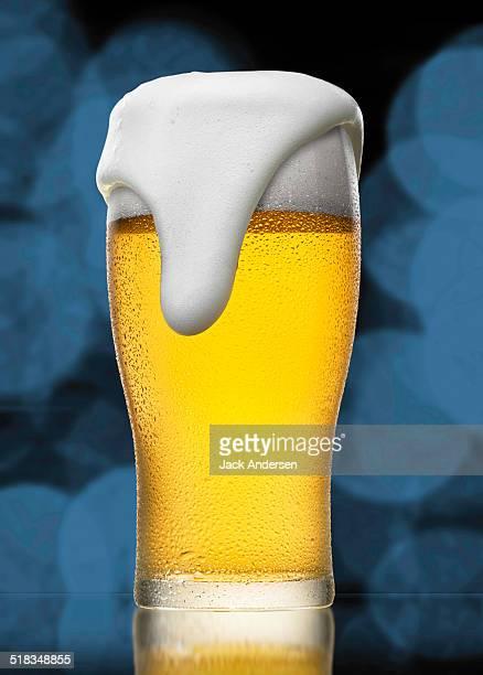 Still Life Beer