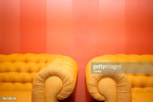 Stilysh sofa