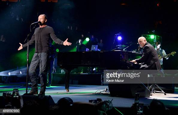 billy joel stock   pictures getty images