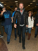 Sting is seen on January 21 2016 in Park City Utah
