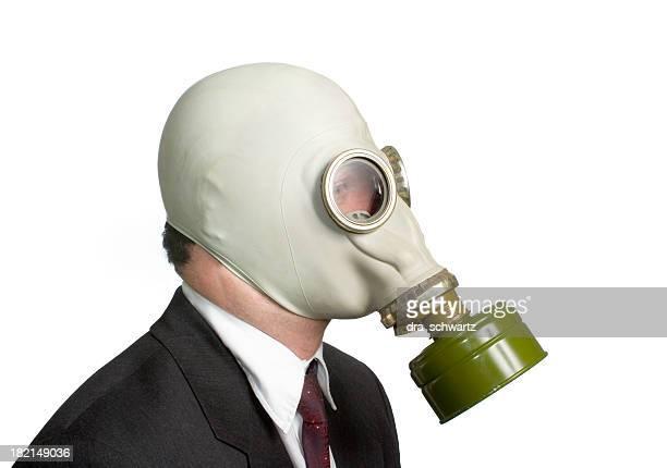 Stinkendem business