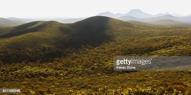 Stirling Ranges National Park