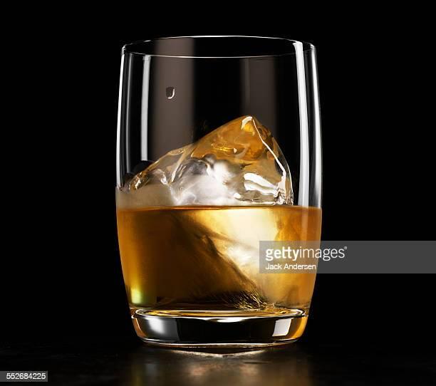Stock Liquor