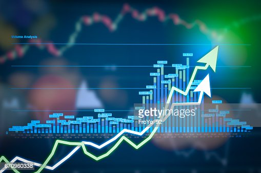 Free download Indicators Signals for Metatrader All Indicators on Forex Strategies Resources are free. Here there is a list of download .