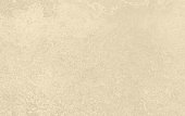 Stone Camel Beige Texture Floor Grunge Ombre Pretty Background Copy Space