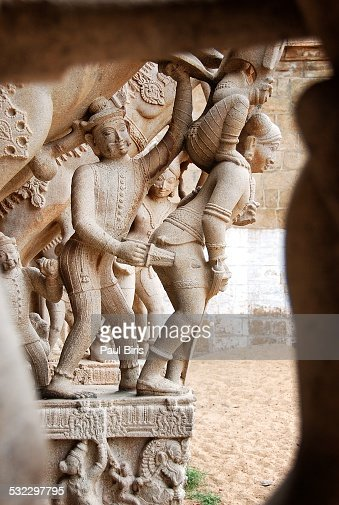 Sri ranganathaswamy stock photos and pictures getty images