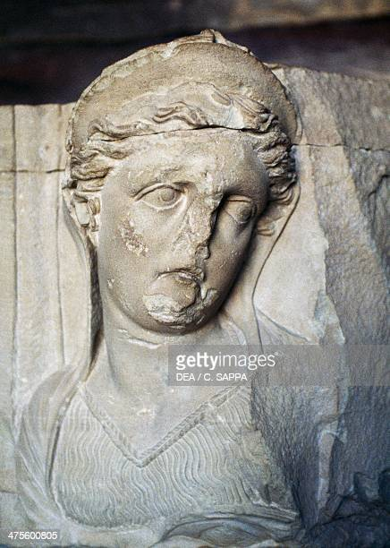 Relief carving stock photos and pictures getty images