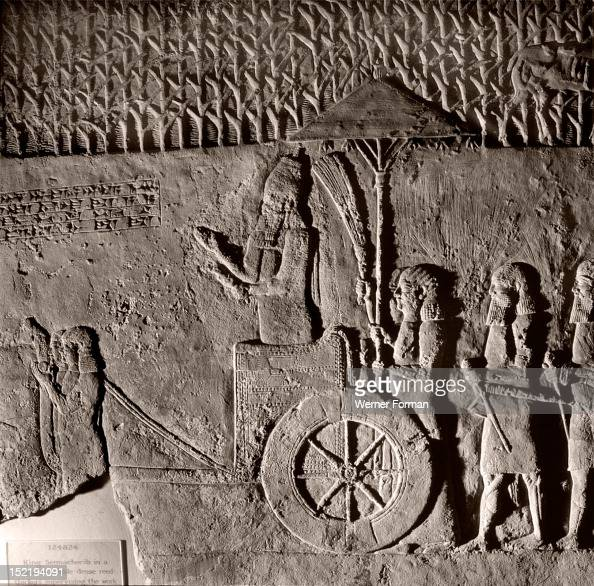 sculpture and late assyrian palace essay Essay to graduate la materia  assyrian art: 2-17 relief sculpture of king lion hunting from nineveh  from the palace complex of assurnasirpal ii, kalhu.