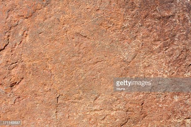 Textura de piedra Fondo abstracto creativo diseño de fotos