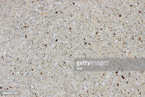 Textura de piedra : Foto de stock
