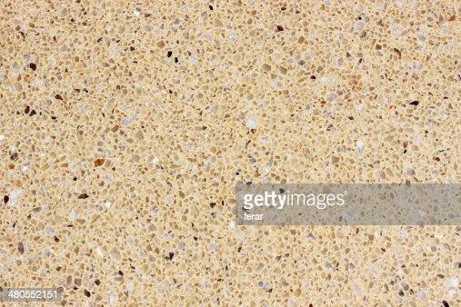Stone Texture : Stock Photo