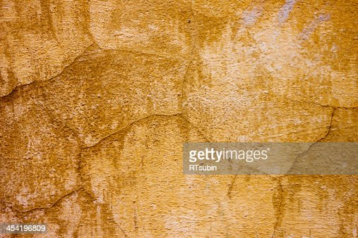 Stone wall grunge background : Stock Photo