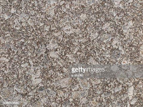 Stone walls : Stock Photo