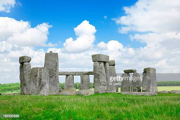 Lintel stock photos and pictures getty images