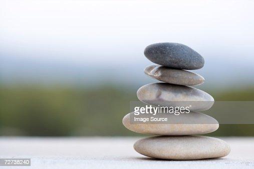 Stones : Bildbanksbilder