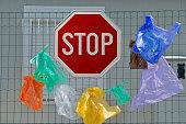 bag, plastic, plastic bag, shopping bag, pvc
