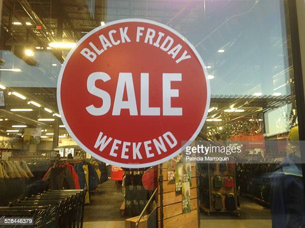 REI store The Collection at RiverPark Oxnard California Black Friday November 28 2014