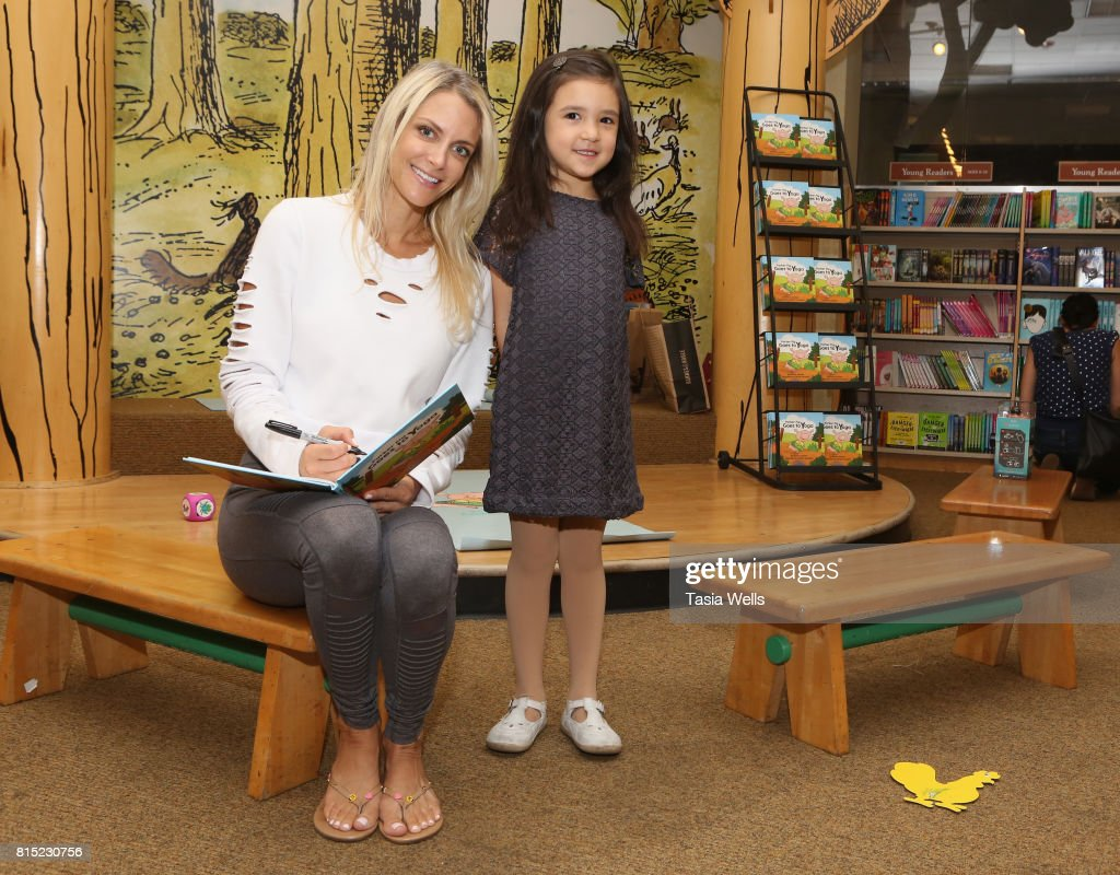 storytime with stacey alysson for her new kids yoga book