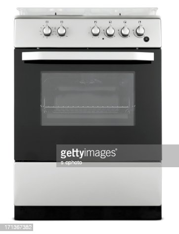 Stove (Click for more)