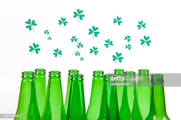Serie St.Patrick's Day