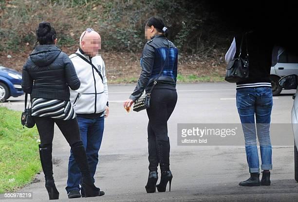 prostituerte i bøsse bergen sexkontaktnorge