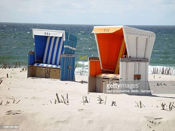 Strandkörbe _014