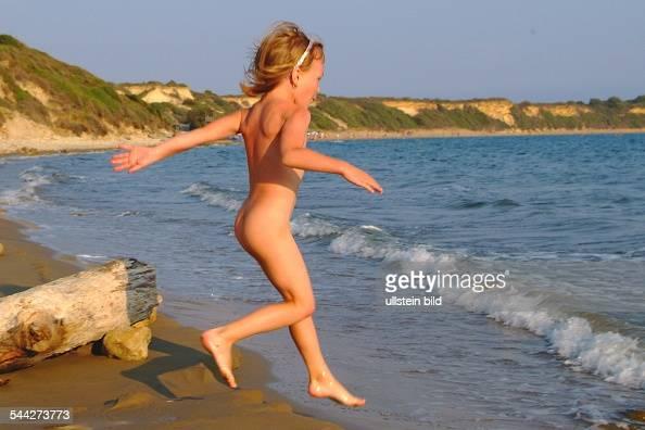 porno am beach kostenlose analsexvideos