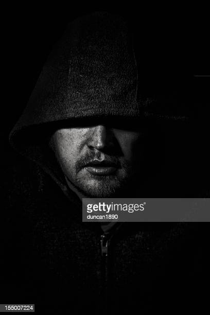 Fremder in the Dark