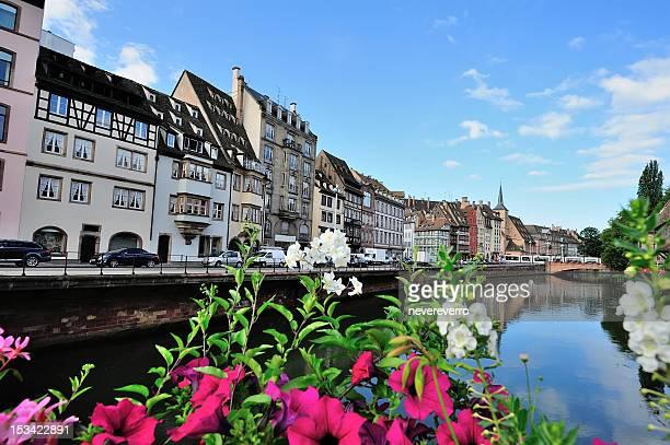 Strasbourg ,France