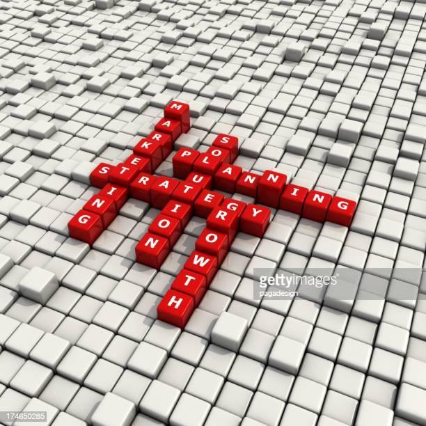 strategy convex blocks crossword