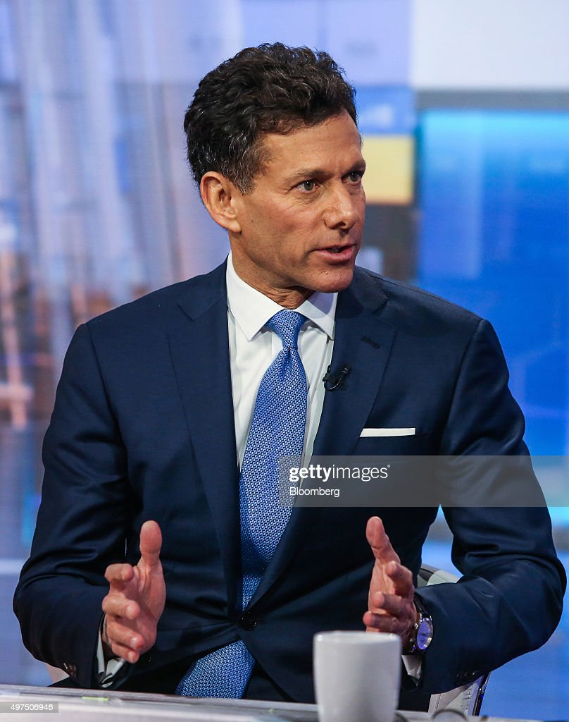 take two interactive software inc chief executive officer strauss strauss zelnick chief executive officer of take two interactive software inc speaks