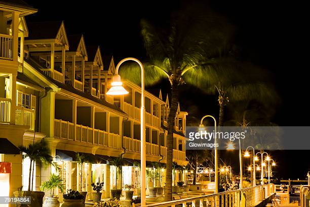 Cayo Hueso Stock Photos And Pictures Getty Images