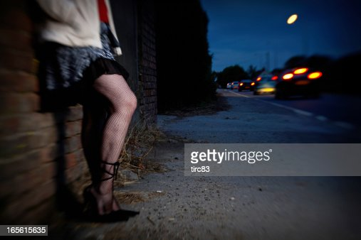 prostitutas en puente genil precio prostitutas barrio rojo