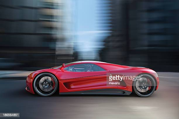Street Racing Stock Photos And Pictures Getty Images