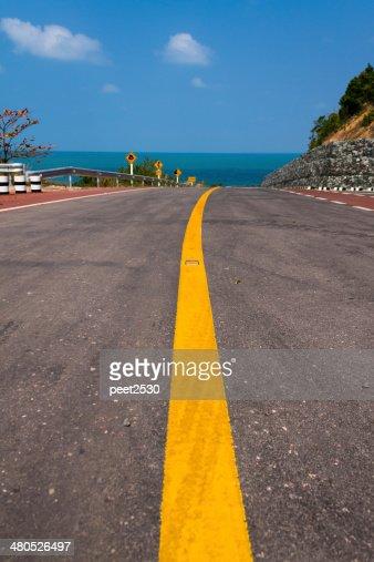 Straßen aimlessly : Stock-Foto