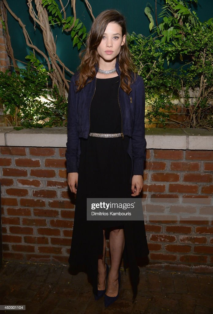 """""""I Origins"""" New York Screening - After Party"""