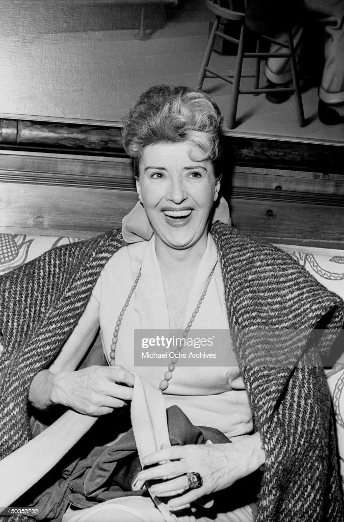 gypsy rose lee net worth