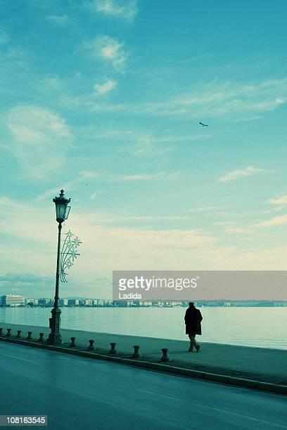 Stroll in Thessaloniki