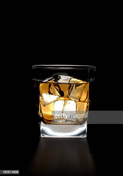 Forte de boissons