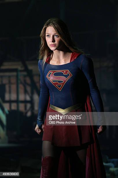 'Stronger Together' When Kara's attempts to help National City don't go according to plan she must put aside the doubts that she and the city's media...