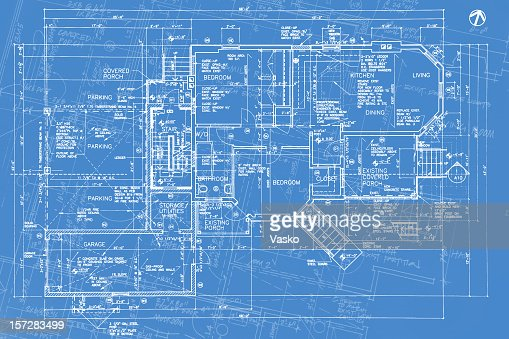 Images structurels a08