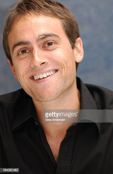 Stuart Townsend Actor ...