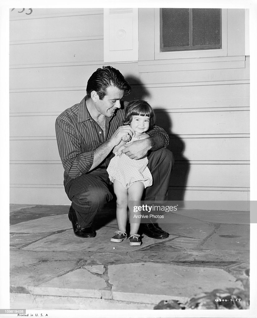 stuart whitman wife